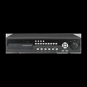8ch HD-SDIレコーダ【αQ5008】