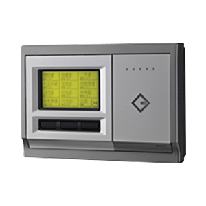 LCD非接触リモコン【CS310】