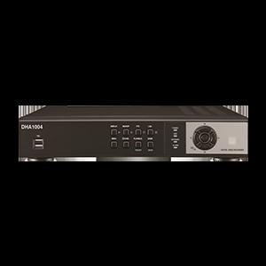 4chフルハイビジョンデジタルレコーダ(2TB)【DHA1004】