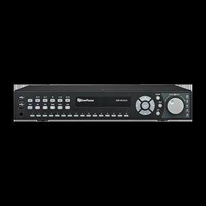 HD+SDハイブリッドレコーダ【EDR HD-2H14】