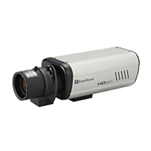 HD CCTVカメラ【EQH5200】
