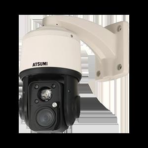 2.0M EX-SDI 高感度PTZカメラ【EXZ7220】