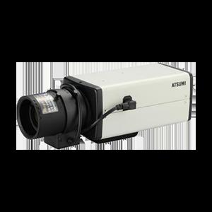 ネットワークカメラ【ISV1110】