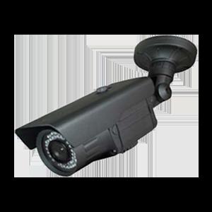 SDカード録画機能付き屋外赤外線カメラ【JSD-190】