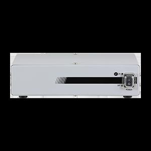 大容量カメラ直流電源装置【JSD12V】