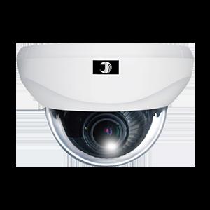 【カフェ】火災報知器型防犯カメラシステムで使用している防犯機器(1)