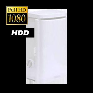 屋外HD-SDI記録装置HDD方式【JSD2300HD】