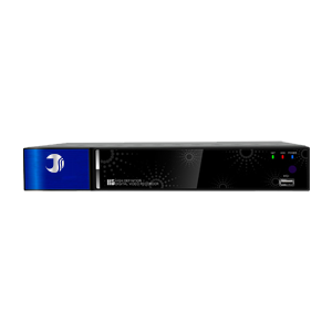AHD録画装置4ch