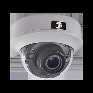 200万画素TVI屋内赤外線ドームカメラ