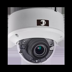 【マンション】屋内高画質赤外線カメラシステムで使用している防犯機器(2)
