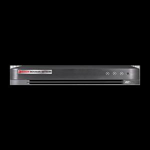 H.265ハイブリッド録画装置16ch【JSD6016H】