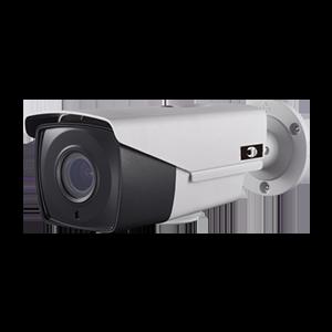 【土木工事会社】侵入警戒監視カメラシステムで使用している防犯機器(1)