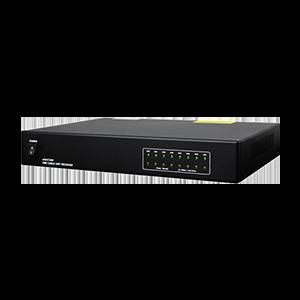 AHDワンケーブル電源装置8ch【JSD908VP】