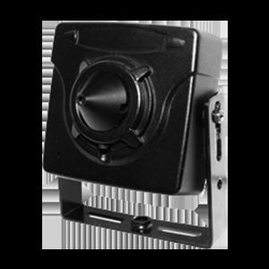 200万画素ピンホールカメラ【JSD920AHD-F】