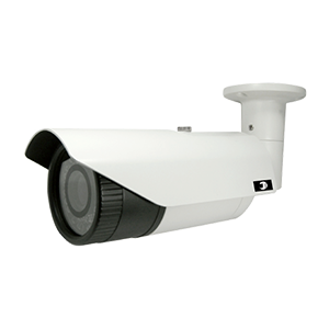 243万画素AHD赤外線カメラ(40m)
