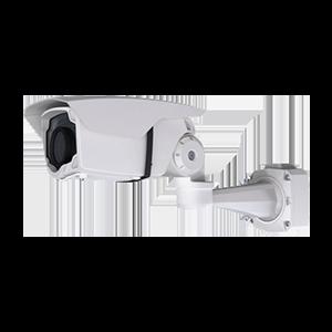 224万画素AHD屋外赤外線カメラ(45m)