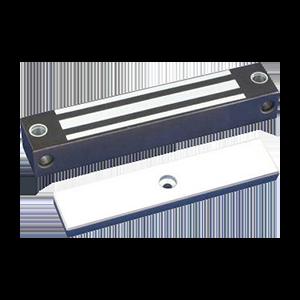 電磁式電気錠(屋外用)【LC-4500FS】