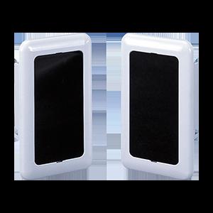 赤外線センサー【PB-30SU】