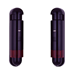 赤外線センサー付きフラッシュ・スピーカー【PBV-15T】