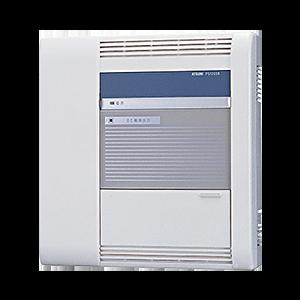 警備用電源装置【PS1205B】