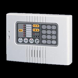 リモートコントローラ【RC-606】
