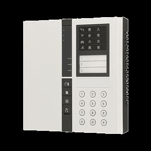 セキュリティコントローラ【SG3003】