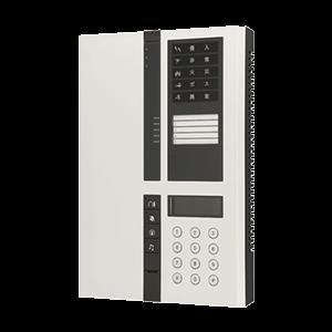 セキュリティコントローラ【SG3205】