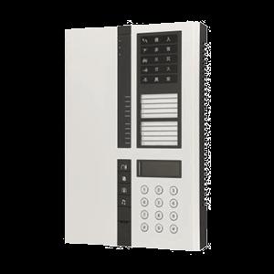 セキュリティコントローラ【SG3210】