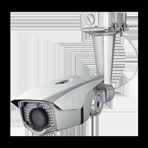 224万画素AHD赤外線カメラ