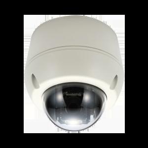 2.0M EX-SDI PTZカメラ【SLS-Z0050】