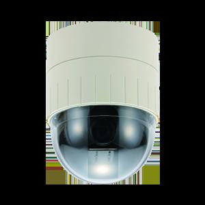 2.0M HD-SDI PTZカメラ【SLS-Z0100】