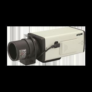 HD-SDIカメラ【SSV1110】
