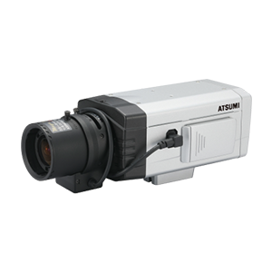 HD-SDIカメラ【SSV1310】