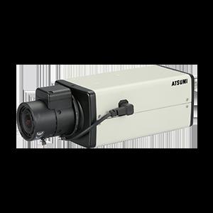 ワイドダイナミックカメラ【SV750】