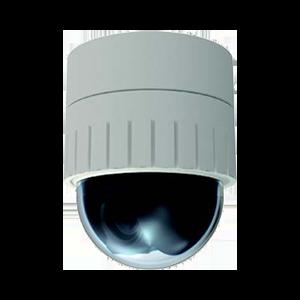 プロフェッショナルドームカメラ【TH-Z3611】