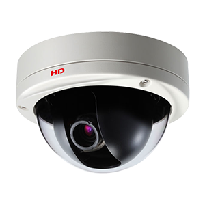 Full HD 4Mネットワークカメラ【VCC-HD3300】