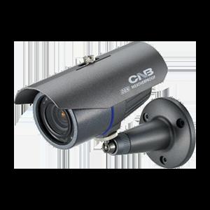 小型デイナイトカメラ【WCM-20VF】