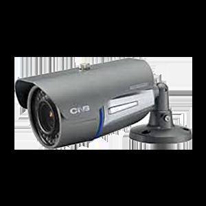 赤外線IRカメラ【XCM-20VF】