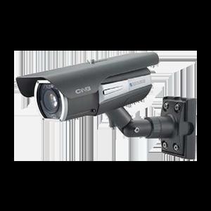 全天候型IRカメラ【XGB-24VF】