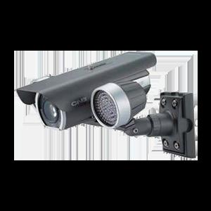 全天候型 IR カメラ【xhb-20cs】