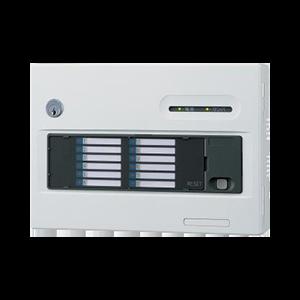 回路表示器【CD12】