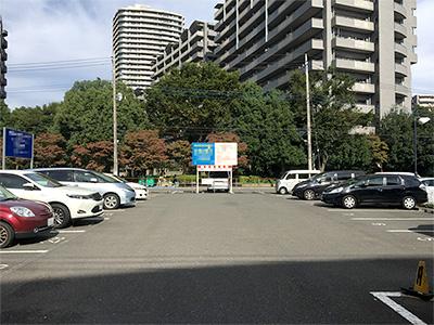 【月極駐車場】違反駐車防止対策AIカメラシステム