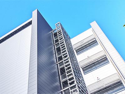 株式会社日本防犯設備 【製造工場】製造ライン遠隔監視システム
