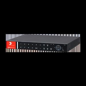 16chネットワークビデオレコーダー【JSD5016SP】