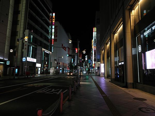【千葉県】駅前の複数店舗で窃盗被害発生