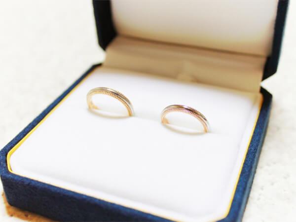 【東京】シャッターをこじ開け侵入・宝石店で指輪の盗難発生