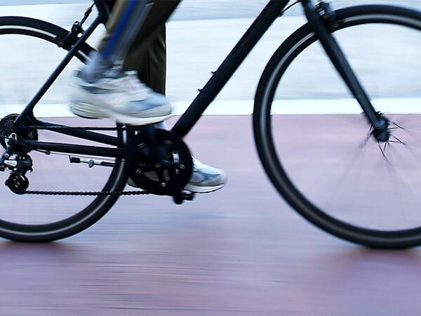 【兵庫県・西宮市】高級自転車の窃盗事件