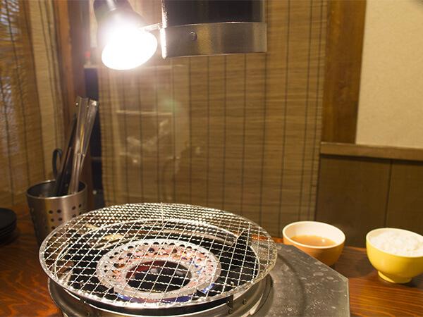 【東京都】時短営業で減収の焼き肉店からレジ窃盗