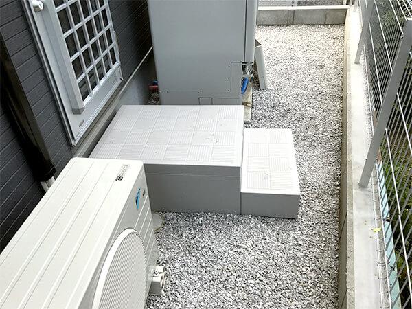 【茨城県】スライド付きドアで侵入窃盗事件が多発