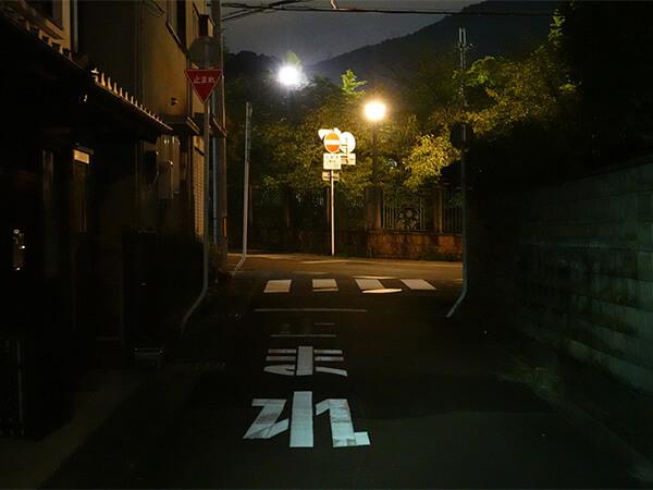 【埼玉県】人通り少ない路上で女性狙うひったくり